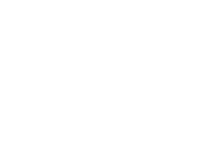 The Maple Tree Bar & Bistro